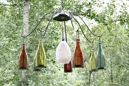 chandelier03sm
