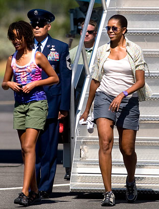 ap_shorts_michelle_obama_090819_ssv