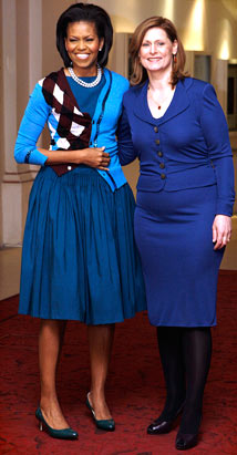 nm_michelle_obama_london_090403_ssv